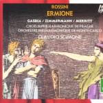 Rossini : Ermione详情