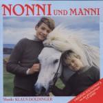 O.S.T. Nonni Und Manni详情