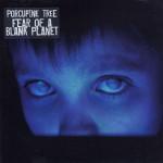 Fear Of A Blank Planet详情