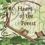 Heart Of The Forest详情
