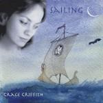 Sailing详情