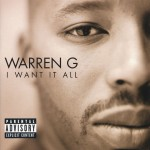 I Want It All [Explicit]详情