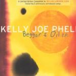 Beggars Oil [EP]详情