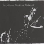 Bootleg Detroit详情