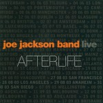 Afterlife [live]详情