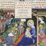 A Spanish Christmas详情