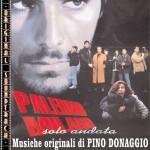 O.S.T. Palermo-Milano solo andata详情