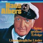 Unvergängliche Lieder - Seine Grössten Erfolge详情