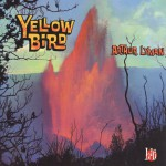 Yellow Bird详情