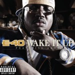 Wake It Up [feat. Akon] (DMD Single)详情