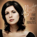 Five More Minutes (DMD Single)详情