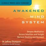 Awakened Mind System详情