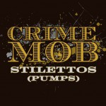 Stilettos [Pumps] [Eddie Baez Vocal Club] (DMD Remix Single)详情