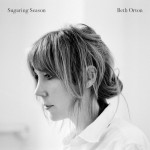 Sugaring Season [Deluxe Edition]详情
