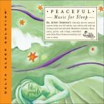 Peaceful Music For Sleep详情