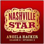 I Can't Make You Love Me [Nashville Star Season 5 - Episode 3] (DMD Single)详情