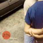 Shame Shame [Deluxe Edition]详情