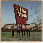 The Hot Melts详情