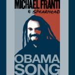 Obama Song详情