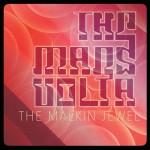 The Malkin Jewel详情