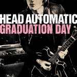 Graduation Day (U.K. 2-Track)详情