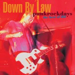 Punkrockdays The Best Of DBL详情
