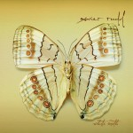 White Moth详情