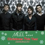 Christmas This Year (Japanese DMD)详情