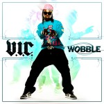 Wobble (DMD Single)详情