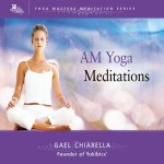 AM Yoga Meditations详情