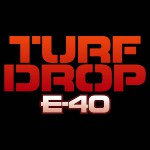 Turf Drop (DMD Single)详情