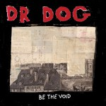 Be The Void [Deluxe Edition]详情
