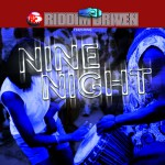 Riddim Driven: Nine Night详情
