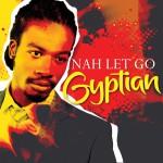 Nah Let Go (EP)详情