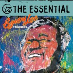 Essential Byron Lee - 50th Anniversary Celebration详情