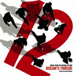 Music From The Motion Picture Ocean's Twelve详情