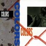 Colors Soundtrack详情