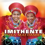 Vuka Mathambo详情