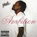 Ambition详情