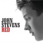 Red (U.S. Release)详情