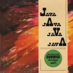 Java Java Java Java - Instrumentals Dubwise Versions详情