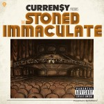 The Stoned Immaculate (Deluxe Version)详情