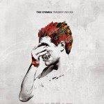 Tragedy Rocks (Tour Release)详情