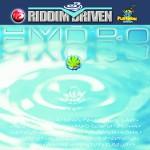 Riddim Driven: Hydro详情