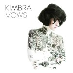 Vows (Deluxe Version)详情