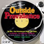Outside Providence (Music From The Miramax Motion Picture)详情