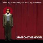 Man On The Moon (Music From The Motion Picture)详情