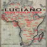 United States of Africa详情