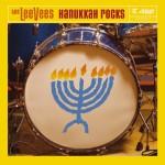 Hanukkah Rocks详情