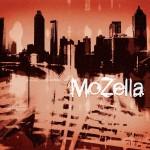 MoZella (U.S. Release)详情